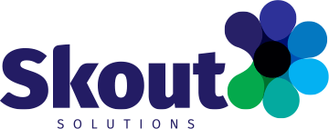 Skout Solutions